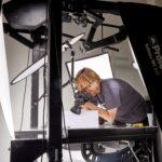 Photo shooting for headphonecheck.com