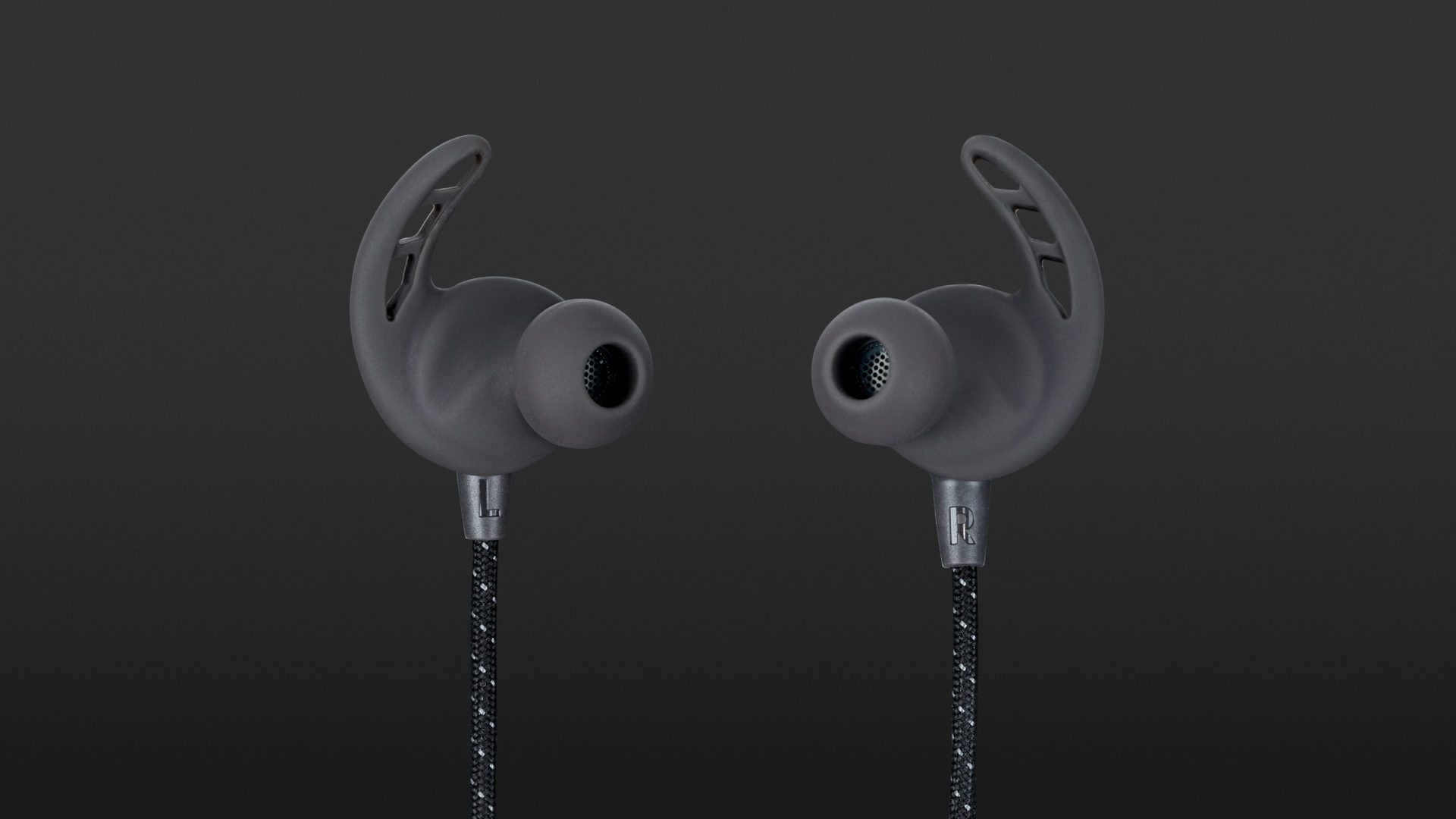 Jbl Ua Sport Wireless React Review Headphonecheck Com