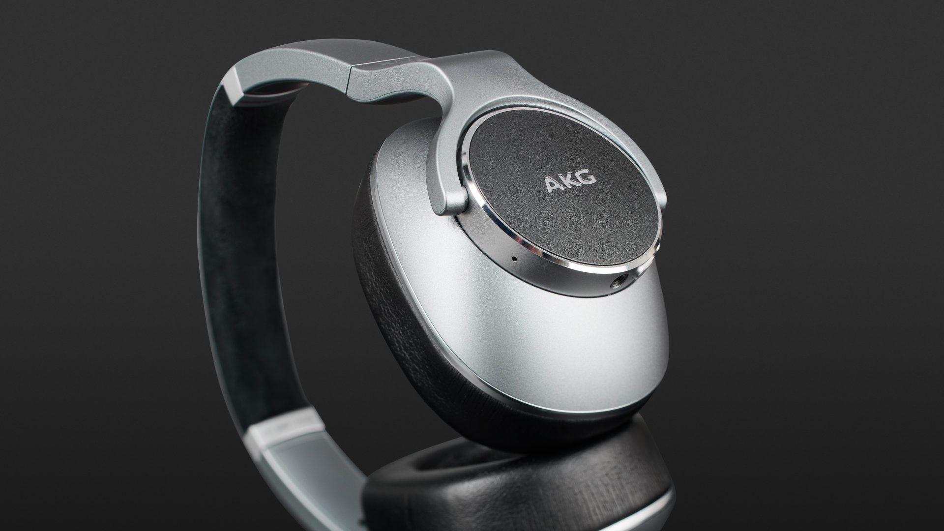 02c472e0c01 AKG N700NC Review | headphonecheck.com