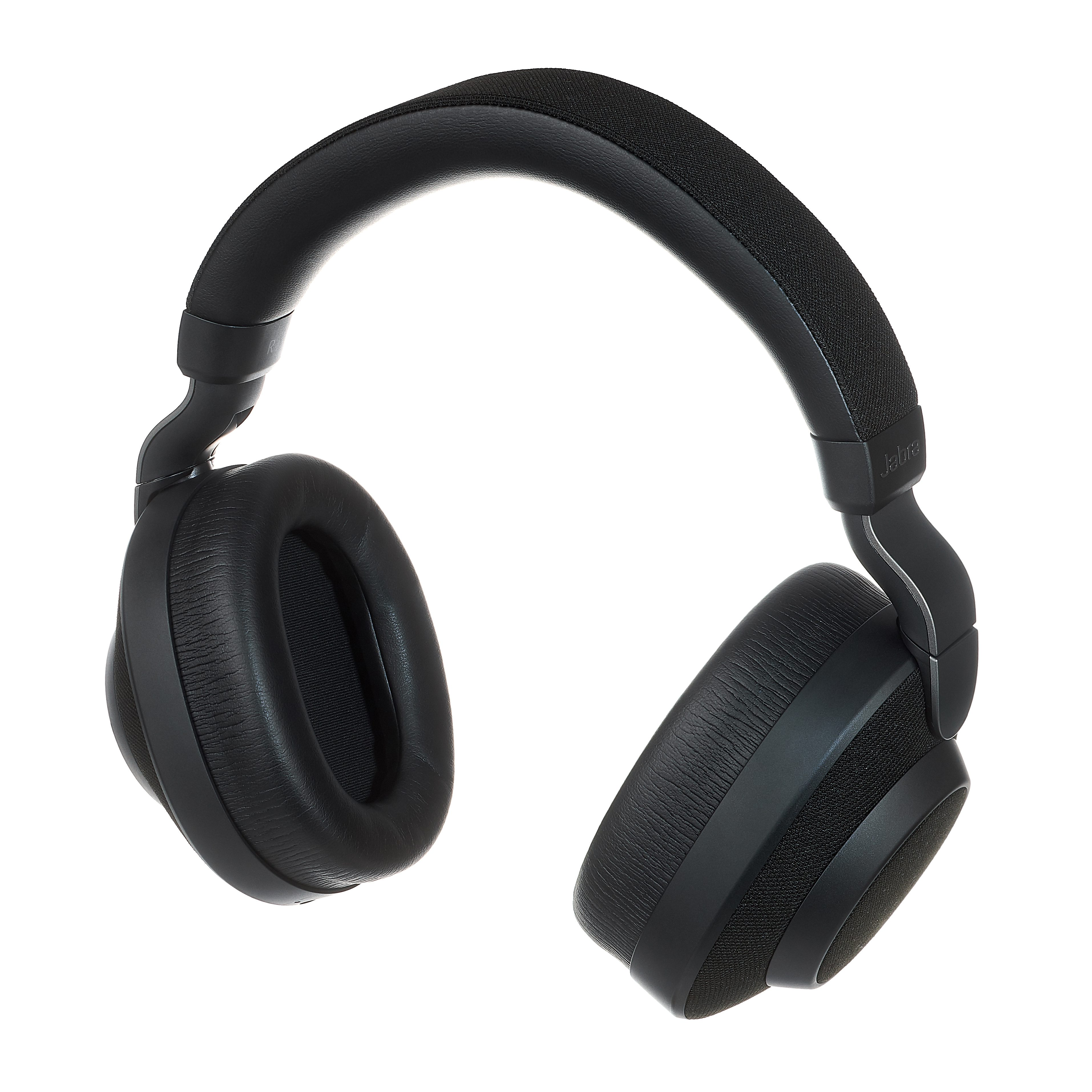 Jabra Elite 85h Review   headphonecheck com