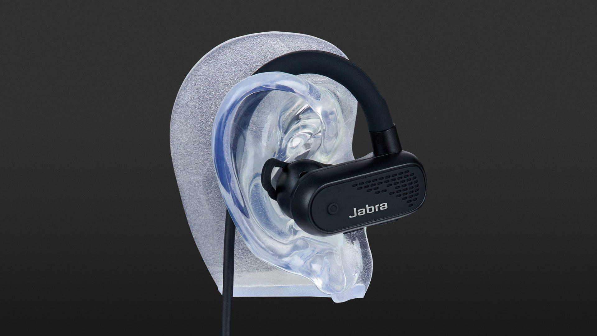 active 45e elite jabra headphonecheck