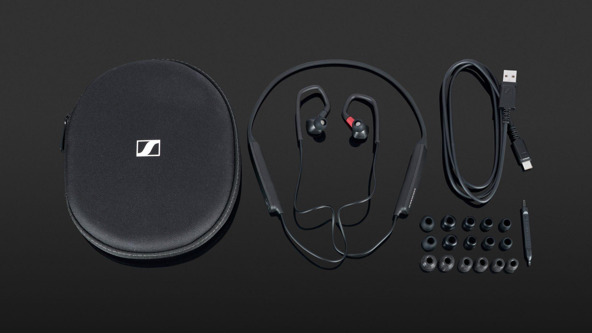 https://www.headphonecheck.com/test/sennheiser-ie-80s-bt/