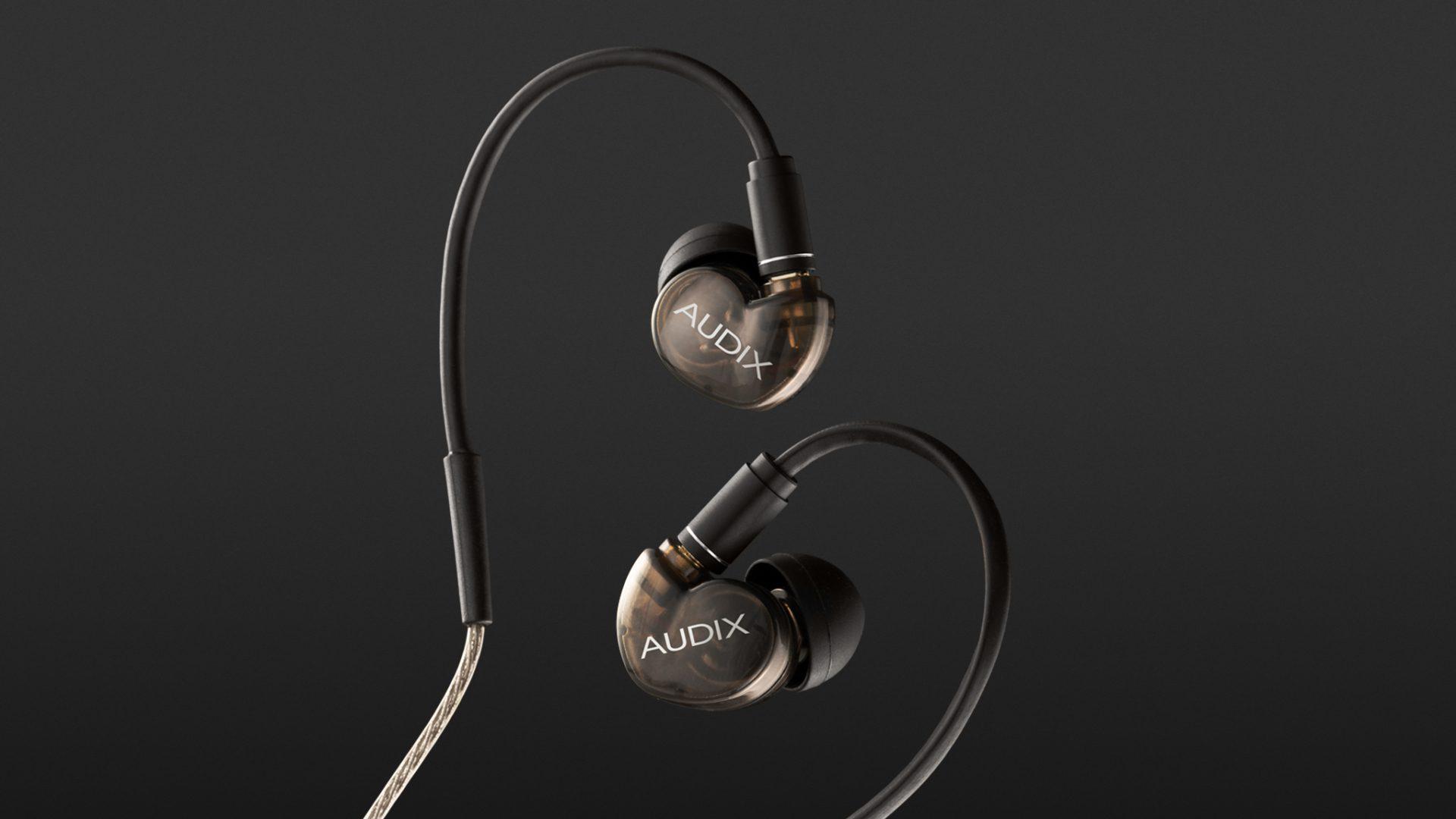 Audix A10X