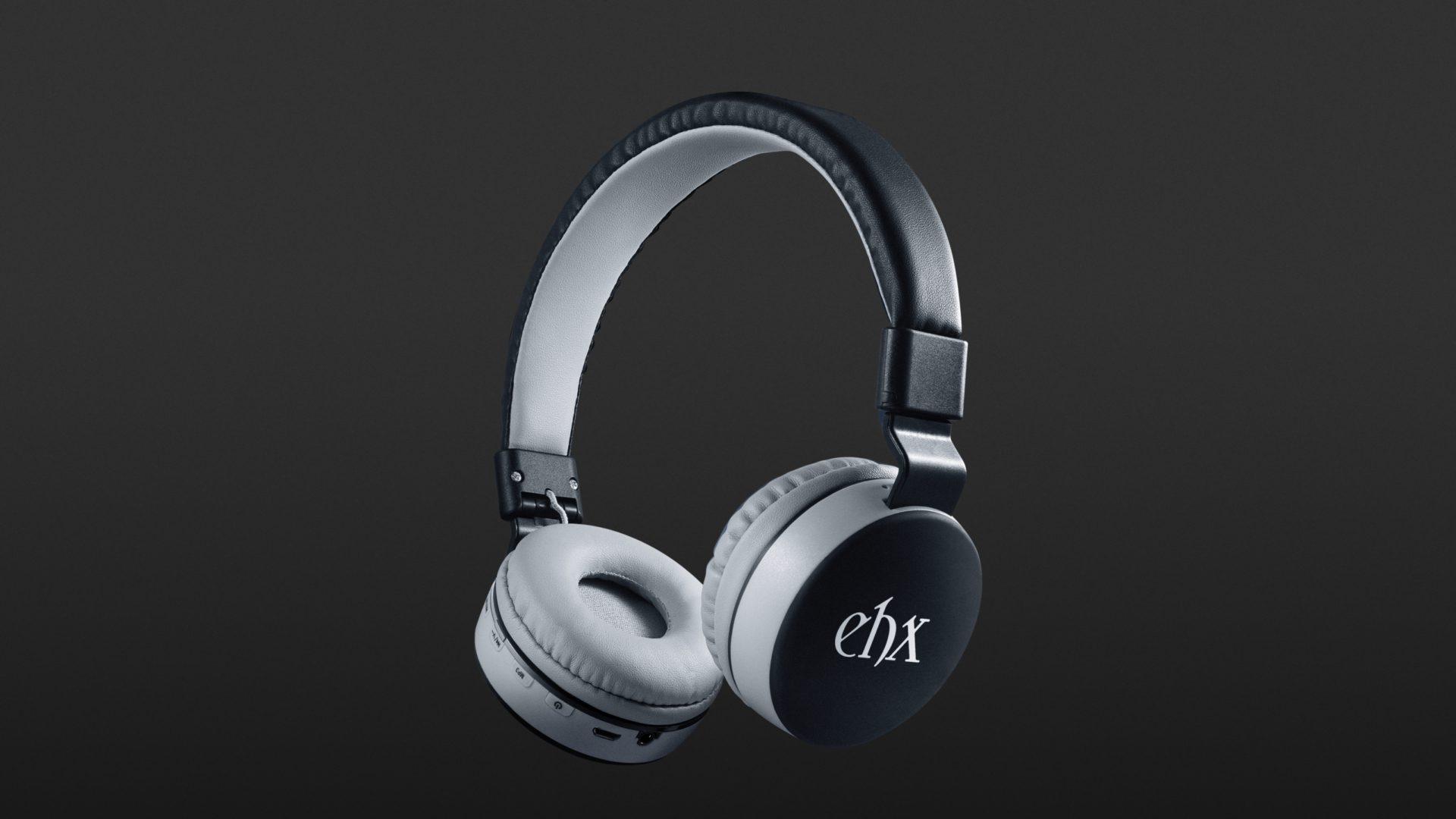 Electro-Harmonix EHX NYC Cans
