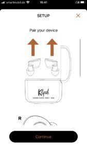 Klipsch-Connect-2