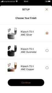 Klipsch-Connect-3