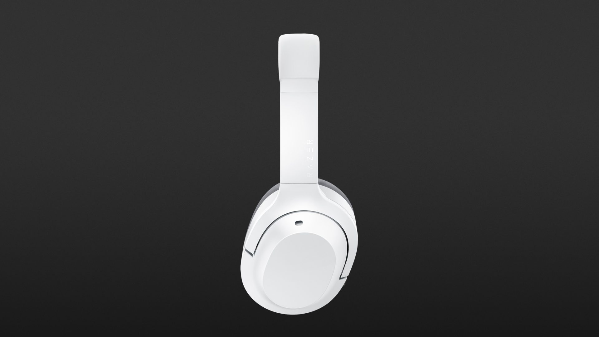 https://www.headphonecheck.com/test/razer-opus-x/