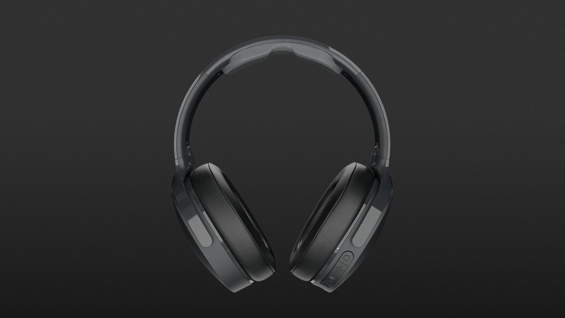 https://www.headphonecheck.com/test/skullcandy-hesh-anc/