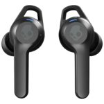 Skullcandy Indy Fuel