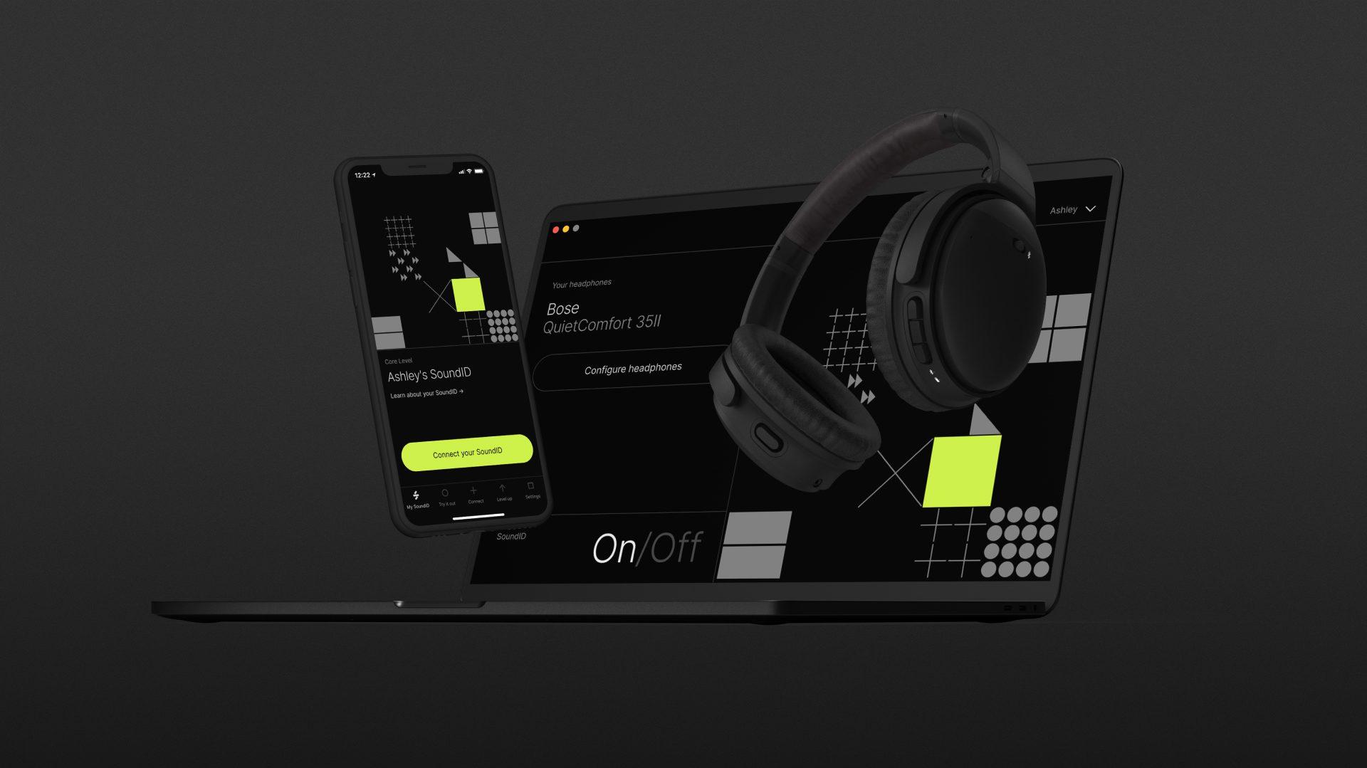 Sonarworks SoundID Listen