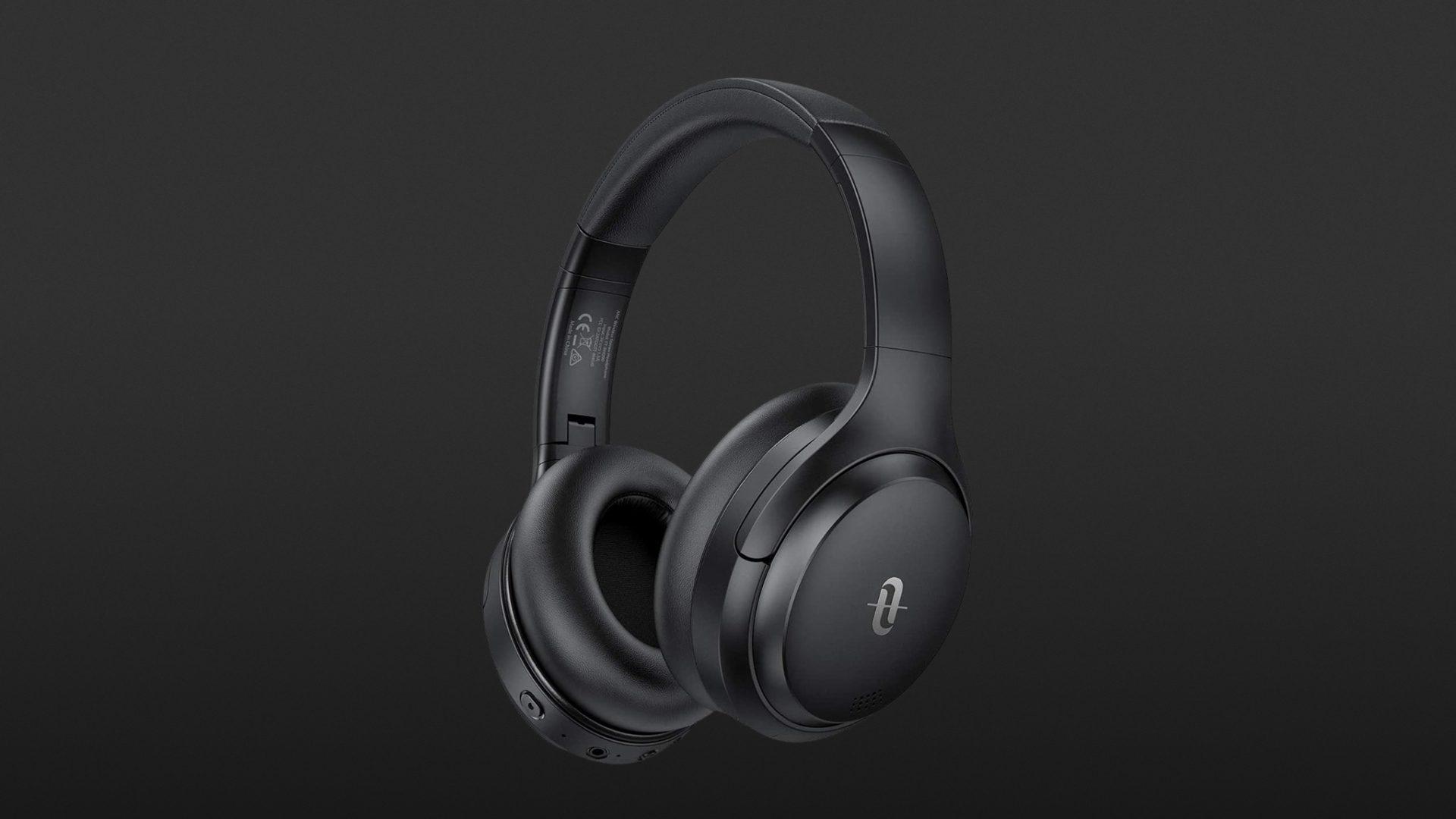 TaoTronics SoundSurge 90 (TT-BH090)