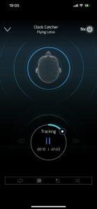 Waves-NX-App