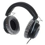 Superlux HD660 Pro
