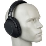 Sennheiser PXC 550-II Wireless