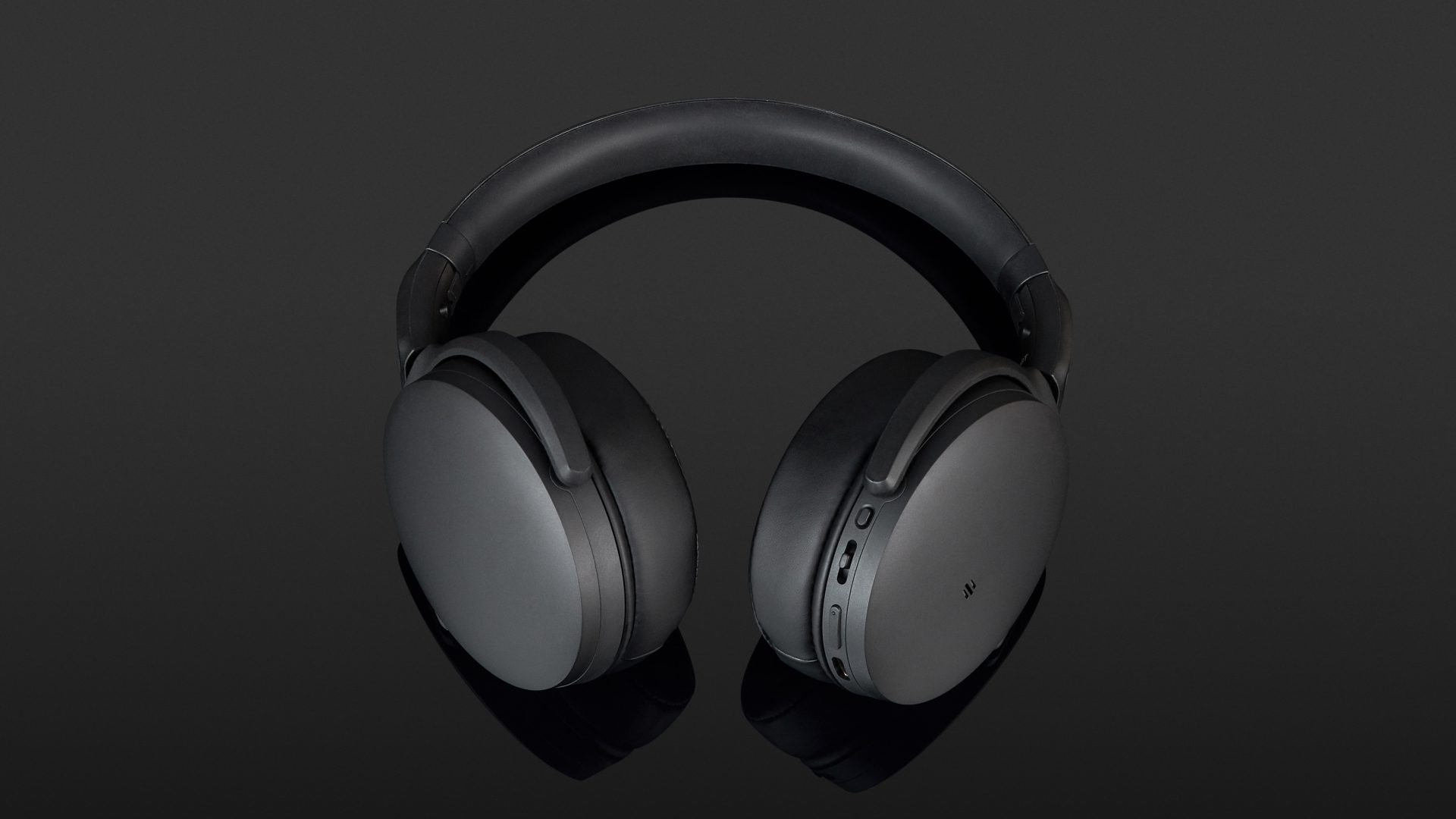 https://www.headphonecheck.com/wp-content/uploads/tps_1335_482604_January05153-482604-1920x1080.jpg