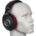 Focal Clear Mg Professional