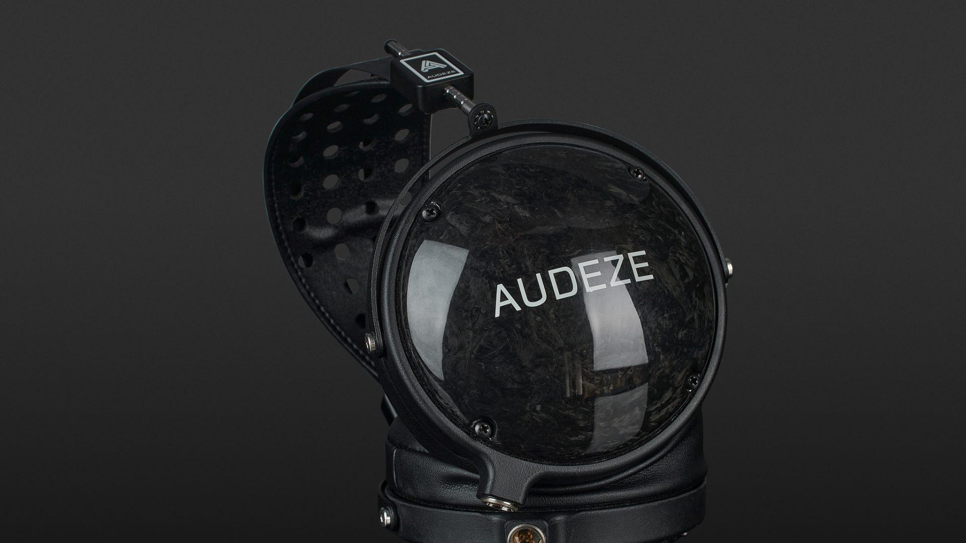 Audeze LCD-2 Classic Closed Back