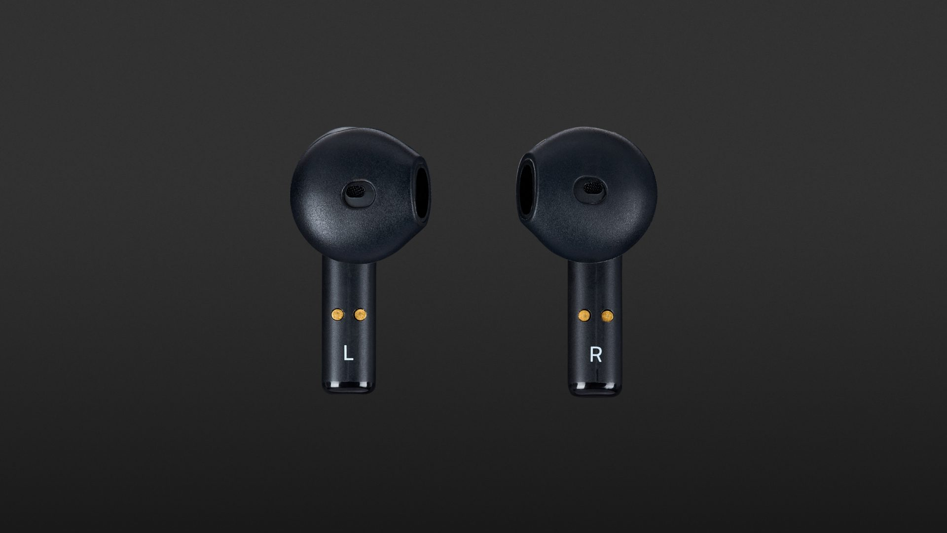 Razer Hammerhead True Wireless Review Headphonecheck Com