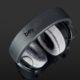 Beyerdynamic DT 900 Pro X